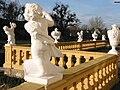 Balustrade vom Schloss Veitshöchheim.jpg
