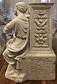 Bambaia, frammenti del monumento a gastone de foix, 1517-22, apostoli 07.JPG