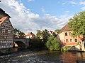 Bamberg, Germany - panoramio (68).jpg