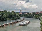Bamberg-Kanal-P8216634.jpg