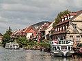 Bamberg klein Venedig-20080824-RM-103956.jpg