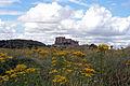 Bamburgh Castle 4 (1215914255).jpg