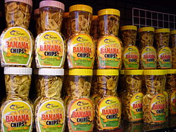 Banana chips packets.jpg