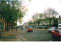 Banbury towm Mk 3 (6).png