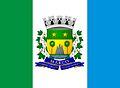 Bandeira de Marco.jpg