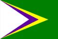 Bandera de Villa Rica.png