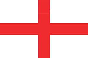 La Almunia de Doña Godina - Image: Bandera de la almunia