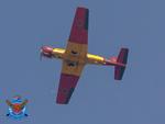 Bangladesh Air Force PT-6 (4).png