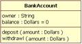 BankAccount.png