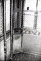 Bank Indosuez met lift Schindler - 346374 - onroerenderfgoed.jpg