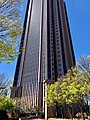 Bank of America Financial Center, Atlanta, GA (46750897284).jpg