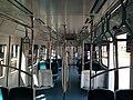 Banliyö treni - panoramio.jpg