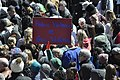 Banners and signs at March for Our Lives - 065.jpg