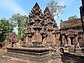 Banteay Srei 44.jpg