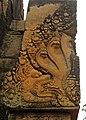 Banteay Srei Temple - panoramio (9).jpg