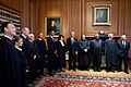 Barack Obama and Vice President Joe Biden meet with Supreme Court Justices.jpg