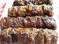 Barbecue mici (4791357455).jpg