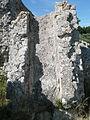 Barbegal aqueduct 06.jpg