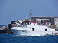 Barca panarea di vittorio patti il padrone di questa barca.jpg