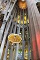 Barcelona - Temple Expiatori de la Sagrada Família (13).jpg