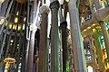Barcelona - Temple Expiatori de la Sagrada Família (22).jpg