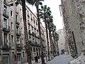 Barcelona - panoramio - BrsJvnvc (4).jpg