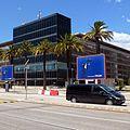 Barcelona Airport Эль-Прат - panoramio (1).jpg