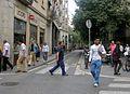 Barcelona El Raval 061 (8310538009).jpg