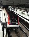 Barcelona Metro 01.jpg