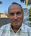 Bardhyl Selimi, Albanian-Kosovan writer & translator.jpg