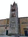 Bardino Vecchio-chiesa san giovanni3.jpg