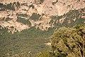 Bardonnex, Switzerland - panoramio (71).jpg