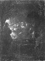 Anno 1596. De overwintering op Nova Zembla
