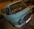 Barkas B1000 (1970) (37776987056).jpg