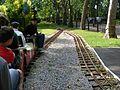 Barking Park Light Railway. (4697630673).jpg