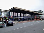 Barking station building2.JPG