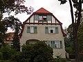 Barlachstraße 3, Dresden (352).jpg