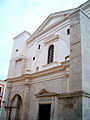 Barletta San Sepolcro apr06 02.jpg