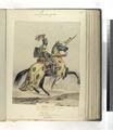 Baron ((Año) 1400) (NYPL b14896507-87401).tiff