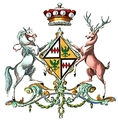 Baroness Mount-Stuart arms.png