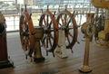 Barre a roue du Samiento.jpg