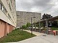 Barres Immeuble Redoute Fontenay Bois 11.jpg
