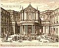 Barrière Dominique - église Sainte-Marie de la paix.jpg