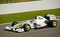 Barrichello Spain 2009.jpg