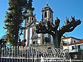 Barrosas - Portugal (6859081951).jpg