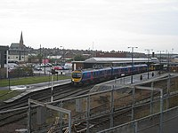 Barrow-in-Furness Station, Cumbria.jpg