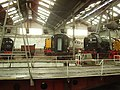 Barrow Hill roundhouse - geograph.org.uk - 1350312.jpg