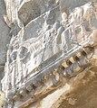 Bas-reliefs 02.jpg