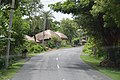 Basanti Highway - SH 3 - North Sonakhali - South 24 Parganas 2016-07-10 4675.JPG
