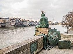 Basel, Helvetia auf der Reise - Bettina Eichin-105644.jpg